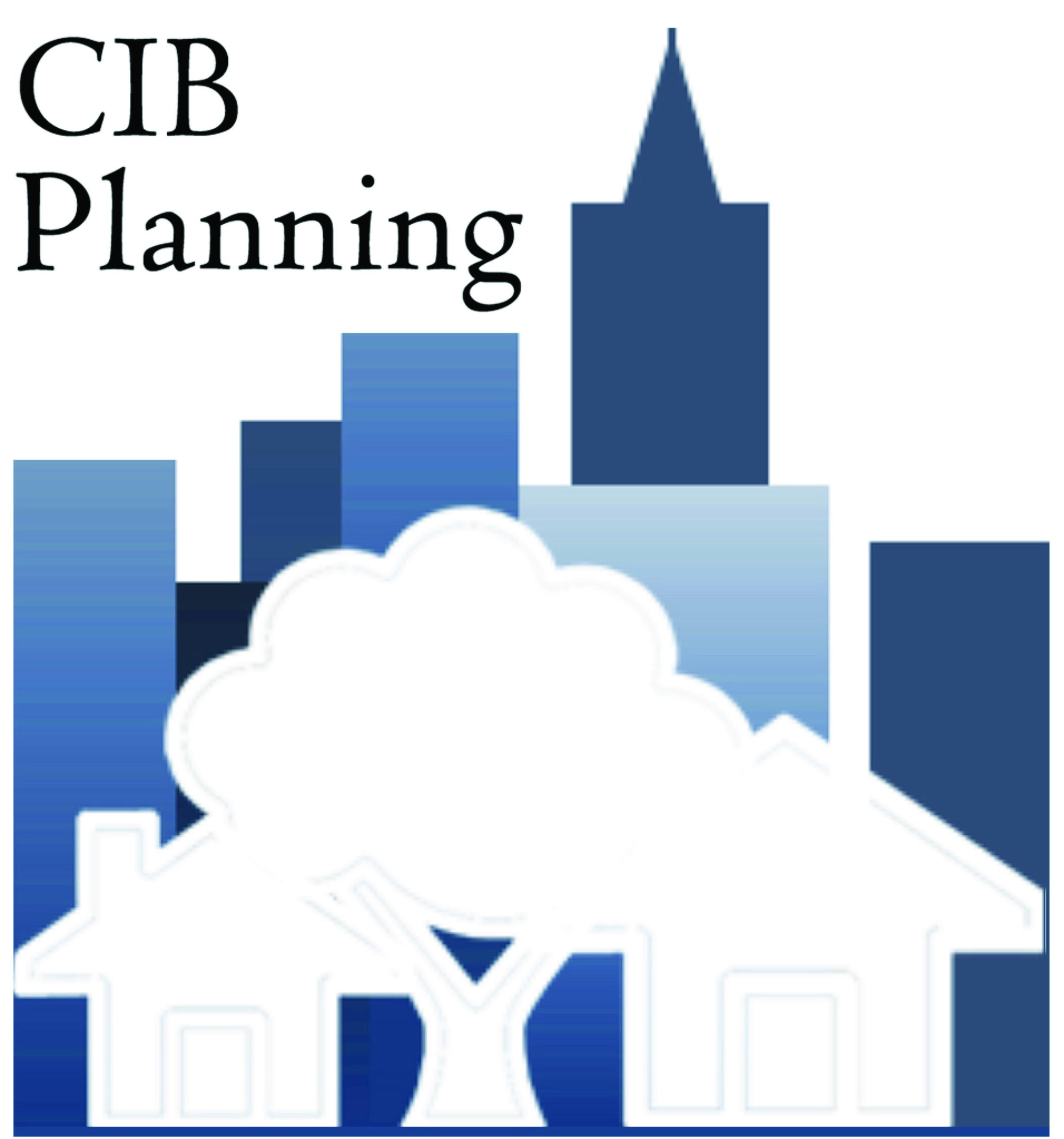 CIB Planning