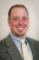 Justin Sprague, AICP